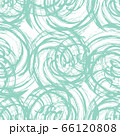 Vector colorful seamless pattern design 66120808
