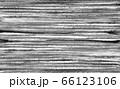 水彩背景素材 モノクロ 墨絵風 66123106