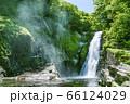 秋保大滝 大滝 宮城県 66124029