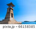 《広島県》常夜灯・鞆の浦の港 66158385