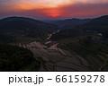 日本棚田百選「大垪和西の棚田」 66159278