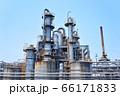 京浜工業地帯 66171833