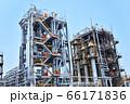 京浜工業地帯 66171836
