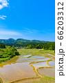 田園地帯 66203312