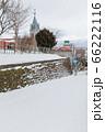 函館_カトリック元町教会 66222116