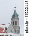 函館_カトリック元町教会 66222118