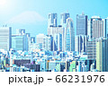 TOKYO  66231976
