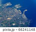 豊前発電所・宇島港(福岡県豊前市) 66241148