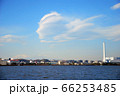 神奈川県横浜市金沢区 66253485