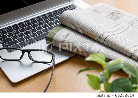 英字新聞 ビジネス ワールドワイド ニュース 英語力 アルファベット 66253614