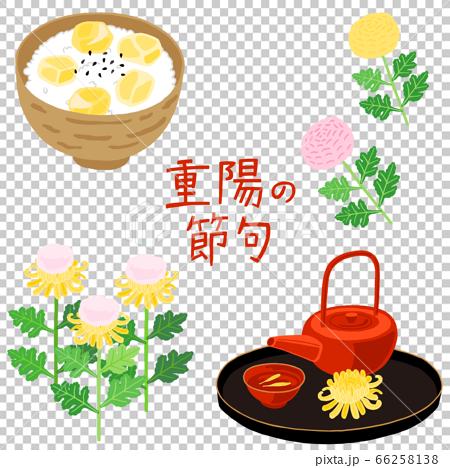 日本的傳統活動,茂名的節日慶典 66258138