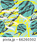 Vector colorful seamless pattern design 66260302