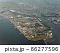五井火力発電所・養老川 66277596