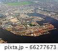 三井E&S造船千葉工場・市原発電所 66277673