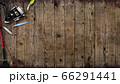 釣りのイメージ背景 66291441