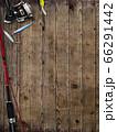 ルアー釣りのイメージ素材 66291442