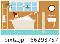 暮らし・バスタイム 66293757