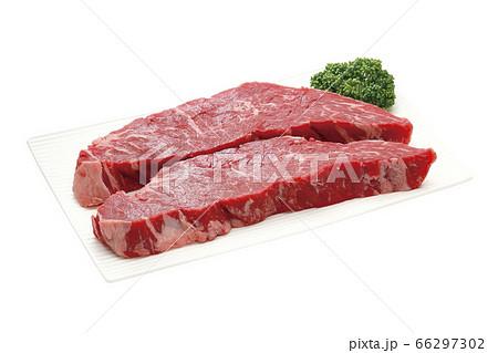牛カイノミ_05(輸入・パス付) 66297302