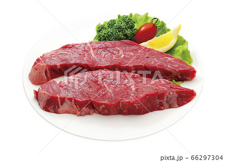 牛カイノミ_03(輸入・パス付) 66297304