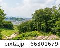 東京都八王子市の自然環境 栃谷戸公園 66301679