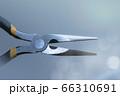 工具 66310691