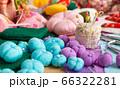 つるし飾りの製作 ちりめんで作るあじさいの花 趣味の裁縫 つるし飾りのモチーフ色々 66322281
