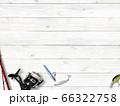 ジギングのイメージ素材 66322758