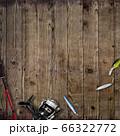 釣り道具のイメージ 66322772