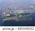 葛西臨海公園・葛西海浜公園 66349032