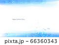 背景 夏 魚 66360343