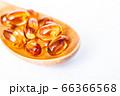 ビタミンE サプリメント 66366568