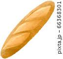 美味しいなフランスパン 66368301