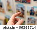 Image photo 66368714