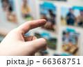 Image photo 66368751