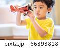 어린이 라이프스타일 놀이 유치원 66393818
