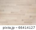 Nature wood background 66414127