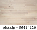 Nature wood background 66414129