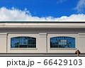 窓 アロハタワー 66429103