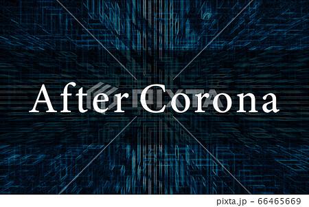 After Corona(アフターコロナ) 66465669