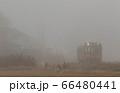 朝霧の中 66480441