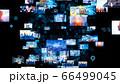 映像コンテンツ 66499045