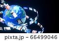 映像コンテンツ 66499046