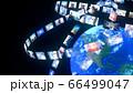 映像コンテンツ 66499047