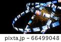映像コンテンツ 66499048