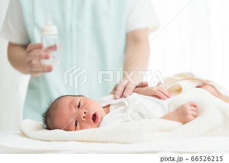 新生児 イメージ 66526215
