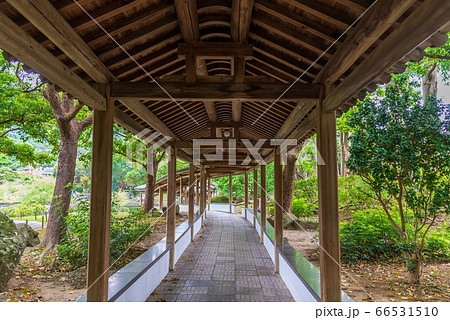 故宮博物院至善園 国立故宮博物院至善園 Taipei National Palace Museum 66531510