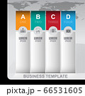 Business template 66531605
