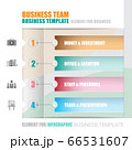 Business template 66531607