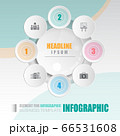 Business template 66531608