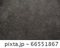 Black brown leather texture background 66551867